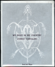 My Body is My Country
