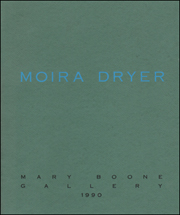 Moira Dryer