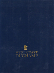 West Coast Duchamp