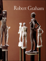 Robert Graham : Eight Statues