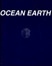 Issue : Architecture of the 21st Century : Ocean Earth