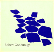Robert Goodnough