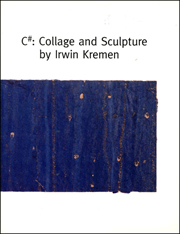 C# : Collage and Sculpture by Irwin Kremen