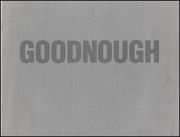 Goodnough : Recent Work