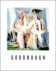 Goodnough : The Early Years : 1953 - 1965