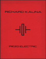 Richard Kalina