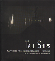Tall Ships : Gary Hill's Projective Installations