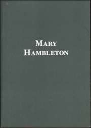Mary Hambleton