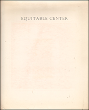 Equitable Center