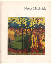 Nancy Mitchnick