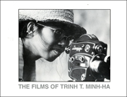 The Films of Trinh T. Minh-ha