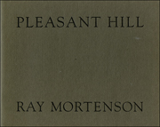 Pleasant Hill : Selected Views of the Countryside near Newark, Delaware 1990 - 1992