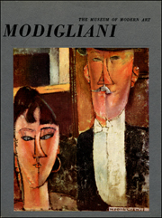 Modigliani : Paintings Drawings Sculpture