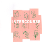 Intercourse Magazine