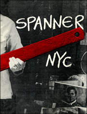 The New York Spanner