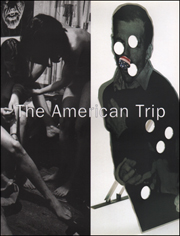 The American Trip