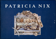A Full House of Fantasy : The Work of Patricia Nix