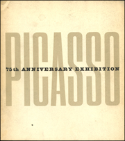 Picasso 75th Anniversary Exhibition