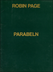 Robin Page : Parabeln