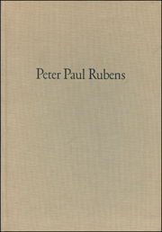 Peter Paul Rubens : Oil Paintings and Oil Sketches