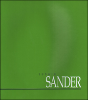 Ludwig Sander : An Overview