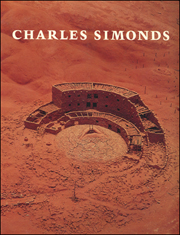 Charles Simonds