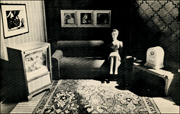 Laurie Simmons : Photographs