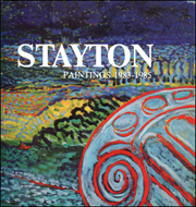 Stayton : Paintings 1983 - 1985