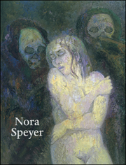 Nora Speyer : Death and the Maiden