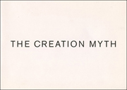 The Creation Myth