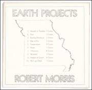 Earth Projects