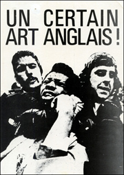 Art from the British Left [Un Certain Art Anglais]