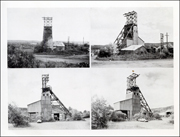 Recent Works : Bernd & Hilla Becher