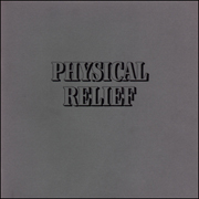 Physical Relief