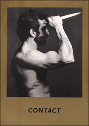 Contact : Robert Mapplethorpe at the Robert Miller Gallery