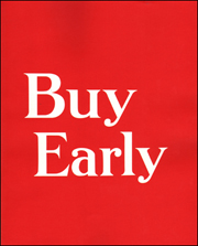 Buy Early / Die Late : Associations Catalogue
