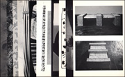 Set of 20 Postcards Announcing Exhibitions Opening in February and April of 1979 at The Institute for Art and Urban Resources (P.S.1)