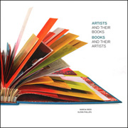 Artists and Their Books