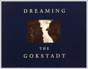 Dreaming The Gokstadt : Northern Lands and Islands