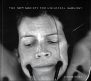 The New Society for Universal Harmony