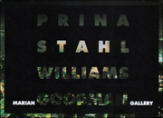 Prina, Stahl, Williams