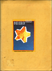 In de USSR en Erbuiten / In the USSR and Beyond : Seventy Seven Russian Artists in the Period 1970 - 1990