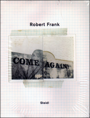 Robert Frank : Come Again!