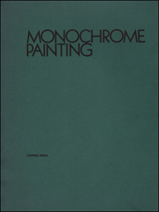 Monochrome Paintings