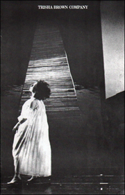 Trisha Brown Company