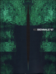 ICC Biennale '97 : Communication / Discommunication