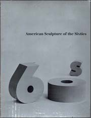 American Sculpture of the Sixties