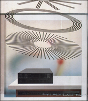 Richard Hamilton : Interactions