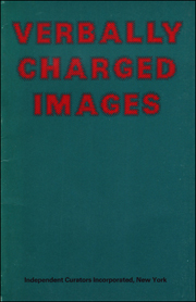 Verbally Charged Images