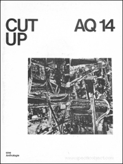 AQ 14 : Cut Up